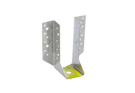 Stainless Steel Joist Hanger 47x120