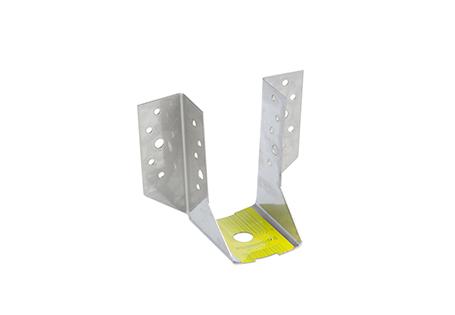 Stainless Steel Joist Hanger 47x90