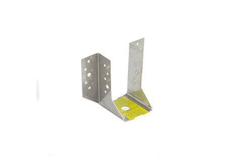Stainless Steel Joist Hanger 52x90